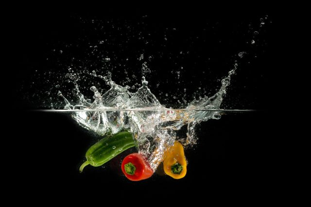 Yeni beslenme trendi pegan beslenme nedir?