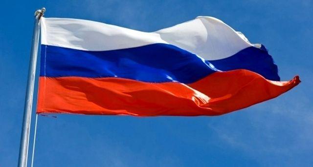 Moskova, 25 Mayıs'ta karantina kurallarını esnetmeye hazırlanıyor