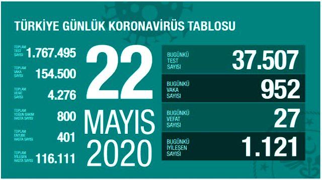 Türkiye ve Rusya koronavirüs aşısı geliştirme konusunda görüşüyor