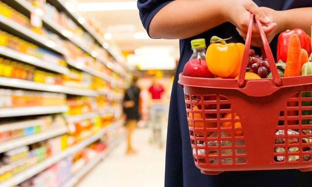 Bayramda marketler açık mı? Sokağa çıkma yasağında marketler, bakkallar açık olacak mı?