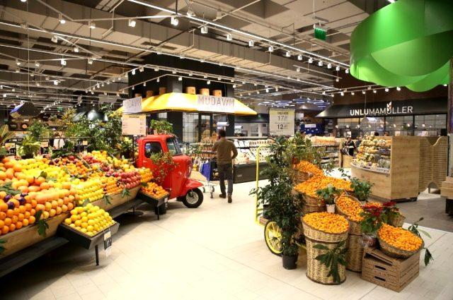 Marketler haftasonu açık mı? Arefe günü marketler açık mı? 23 Mayıs Cumartesi marketler çalışacak mı? Marketler bugün saat kaça kadar açık?