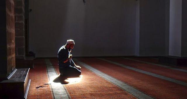 Ordu iftar saati: 23 Mayıs 2020 Cumartesi Ordu İftar vakti (2020 Ramazan İmsakiyesi)