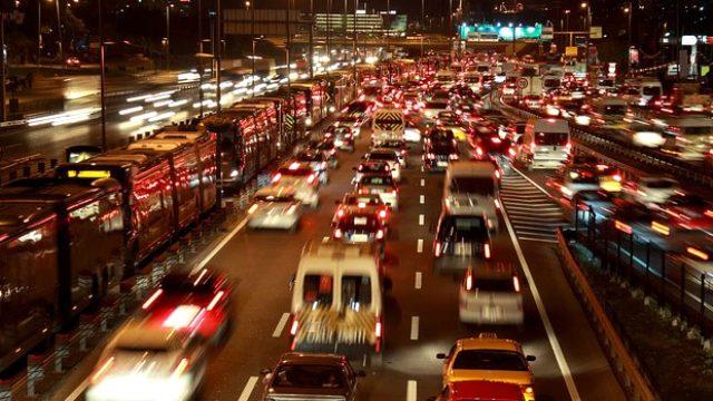 Seyahat izin belgesi nasıl alınır? Telefondan ve edevletten seyahat izin işlemleri nasıl yapılır? Kimler seyahat izin belgesi alabilir?