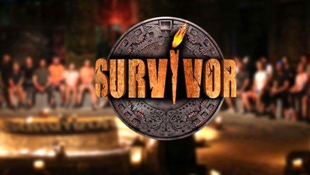 Survivor'da ilk eleme adayı kim oldu? Survivor dokunulmazlık oyununu kim kazandı? Survivor'da anlat bakalım eşleşmeleri belli oldu mu?