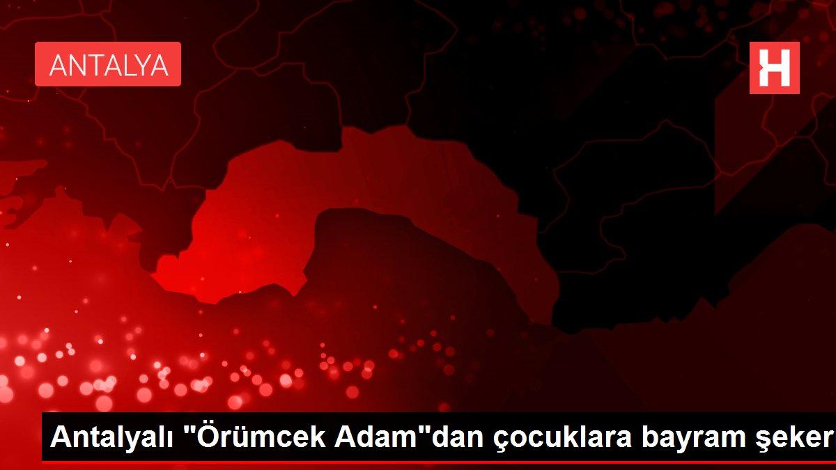 Antalyalı