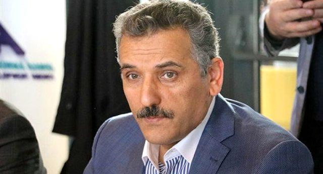 Samsun Valisi Osman Kaymak kentteki koronavirüs salgınıyla ilgili konuştu: Dışarıdan gelen vatandaşlarımızda vakalar var