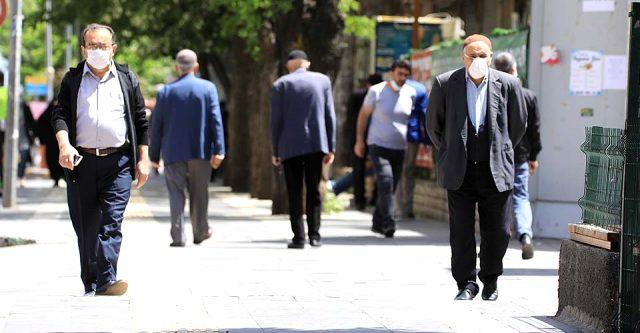Antalya Artvin, Elazığ ve Bingöl'de haftalar sonra yeni koronavirüs vakaları tespit edildi