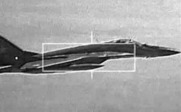ABD komutanlığı, Libya'ya giden Rus uçaklarının fotoğraflarını yayınladı