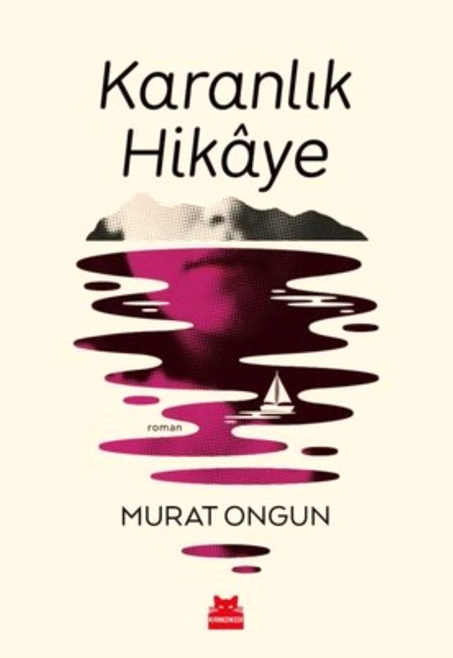 Meral Akşener'in elindeki kitabın kime ait olduğu ortaya çıktı