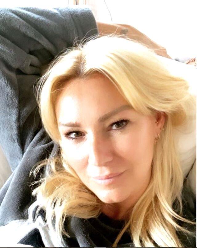Pınar Altuğ'un paylaşımına yine çirkin mesajlar yazıldı: Ne o buruş buruşsun