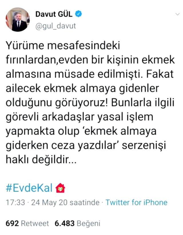 Tüm ülkede vaka sayısı azalırken bir kentimizde korkutan artış! İstanbul ile yarışıyor