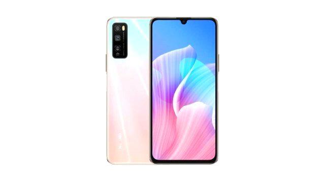 Huawei Enjoy Z nedir? Huawei Enjoy Z özellikleri nelerdir? Huawei Enjoy Z fiyatı ne kadar? Huawei'in yeni telefonu Enjoy Z hakkında her şey!
