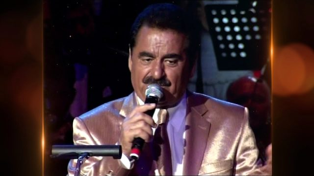 İbrahim Tatlıses'in yıllar sonra yayınlanan Harbiye Konseri Twitter'da gündem oldu