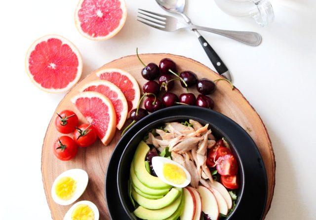 2020'nin trend diyeti ketojenik diyet nedir? Ketojenik diyet nedir?
