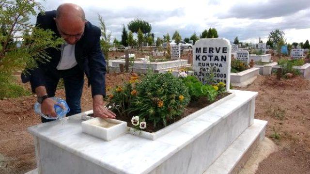 Aydın'da erkek arkadaşı tarafından pompalı tüfekle öldürülen genç kızın babasının sözleri yürek dağladı