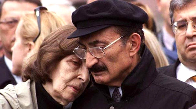 Bülent Ecevit kimdir? Bülent Ecevit nereli, kaç yaşında ve neden öldü?