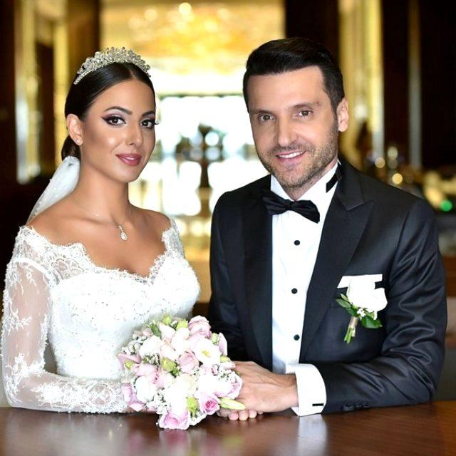 Şarkıcı Sinan Özen'in yenidoğan bebeği 6. kez ameliyat oldu