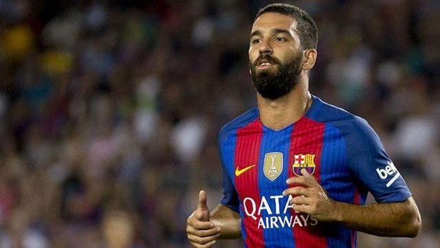 Barcelona hücum bölgesine yaptığı transferlere son 5 yılda 482 milyon euro harcadı