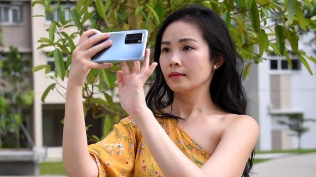 DxOMark - En İyi Kameralı Akıllı Telefonlar (2020)