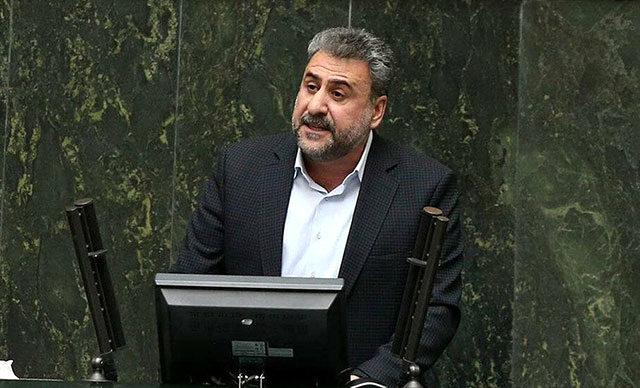 İran'dan şaşırtan itiraf: Esed'i iktidarda tutmak için 30 milyar dolar harcadık, paramızı geri ödesin