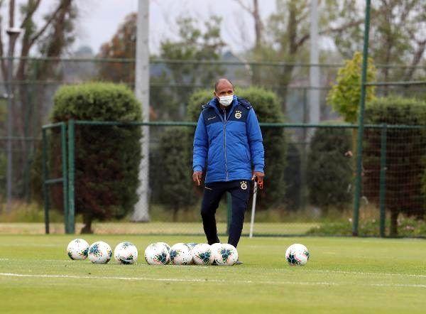 Mehmet Aurelio: Evime döndüm, çok mutluyum