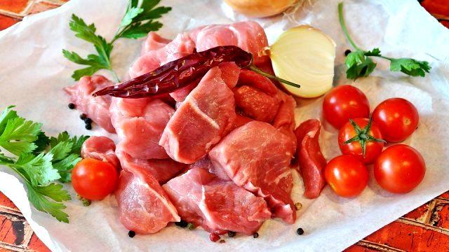 Etkin kilo verdiren protein diyeti listesi! Protein diyeti nedir?