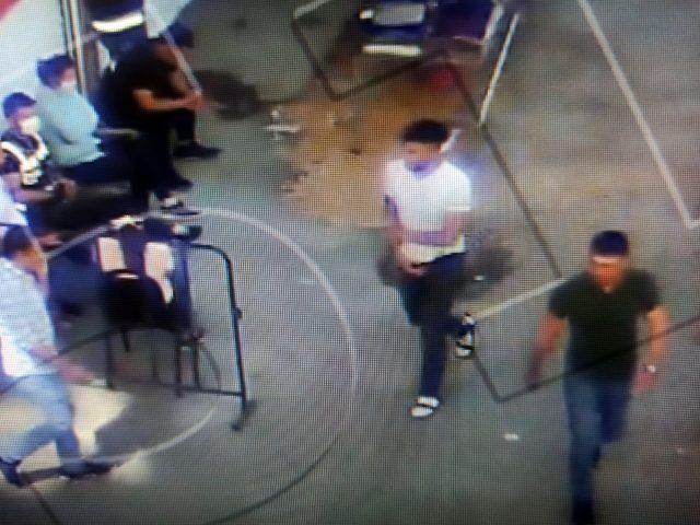 Son Dakika: Diyarbakır'da 'Dur' ihtarına uymayan zanlının silahla yaraladığı polis şehit oldu
