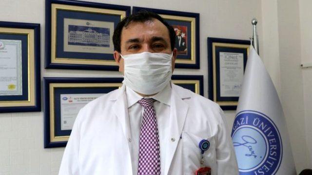 Bilim Kurulu'ndan kritik toplantı! 'Koronaya iyi geliyor' denilen ilaç Türkiye'de yasaklanabilir