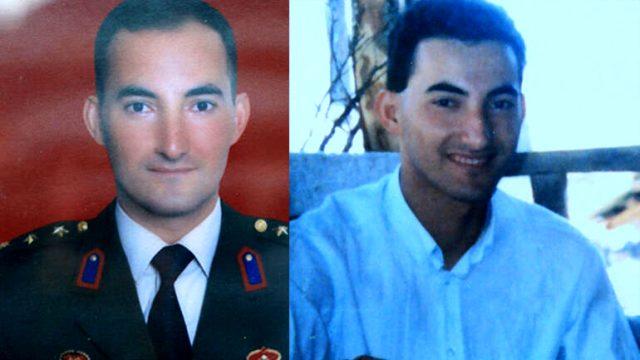 Son Dakika: Binbaşı Zafer Akkuş'u şehit eden 'Kendal' kod adlı terörist öldürüldü