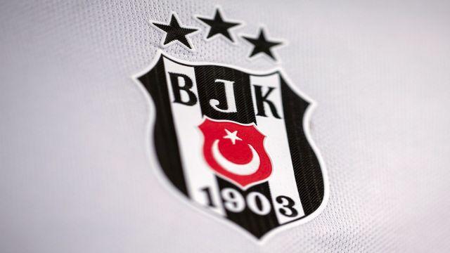 Beşiktaş Beko ile, 42 milyon TL karşılığında 2 yıllık sponsorluk anlaşması imzaladı