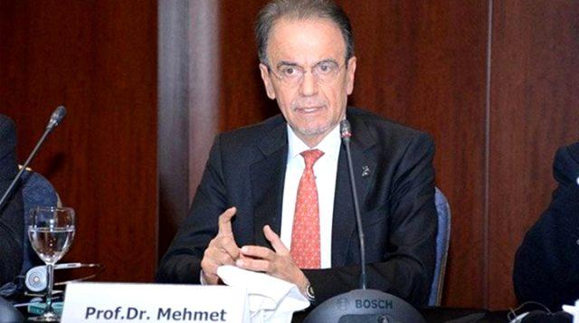 Prof. Dr. Ceyhan, vakaların artmaması için dikkat edilmesi gereken iki kuralı paylaştı
