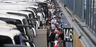 Yarım asırlık Pamukkale Turizm 200 şubesini kapatacak