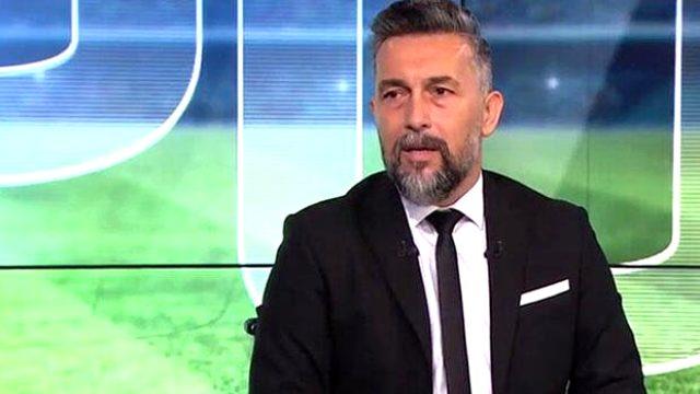 Aurelio'nun ardından F.Bahçe'nin teknik ekibine bir sürpriz transfer daha