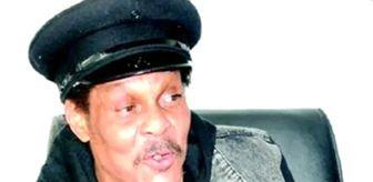 Bob Marley: Nijeryalı ünlü müzisyen Majek Fashek hayatını kaybetti