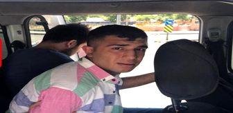 Bağlar: Polisi şehit eden 2 zanlı tutuklandı