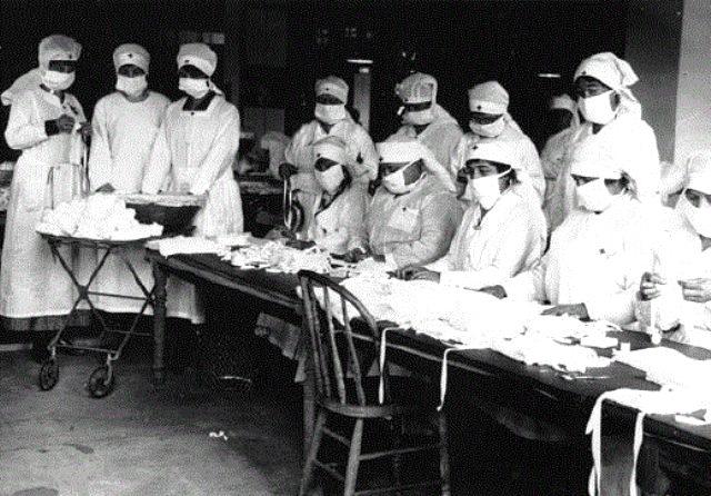 Salgın hastalıklarının tarihi! Bulaşıcı hastalıkların tarihi! Tarih boyunca bütün salgın hastalık! Kolera, cüzzam ve vabanın tarihi! Salgınlar tarihi!