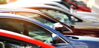 Volkswagen: 2020'nin ilk 5 ayında Türkiye'de en çok Renault marka otomobil satıldı
