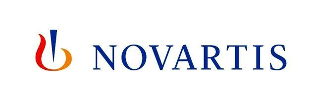 Novartis Türkiye takipçileriyle Instagram'da buluşuyor! Novartis'ten farkındalık projesi!