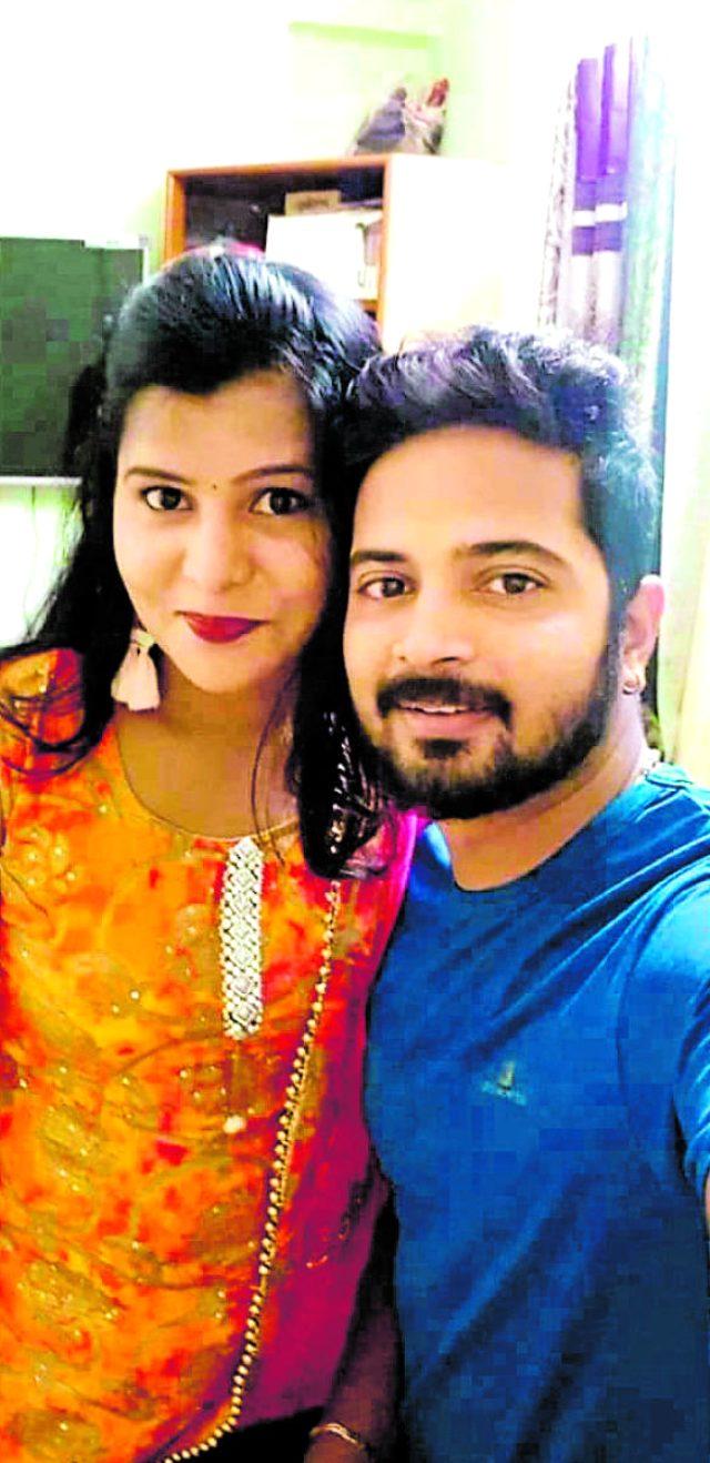Sevgilisinin evlenmekten vazgeçtiği televizyon sunucusu intihar etti