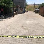 Diyarbakır'da akraba 2 aile arasında çıkan silahlı kavgaya ilişkin 8 gözaltı