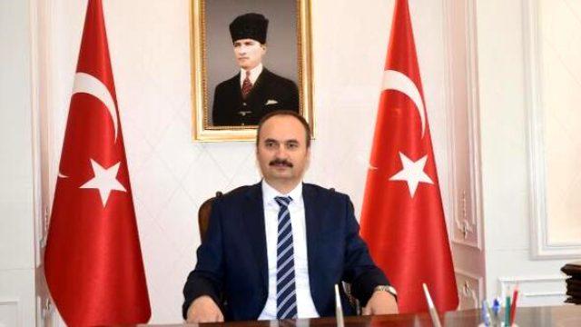 Edirne'de sıkı önlemler işe yaradı! 3 haftadır yeni vaka tespit edilmedi