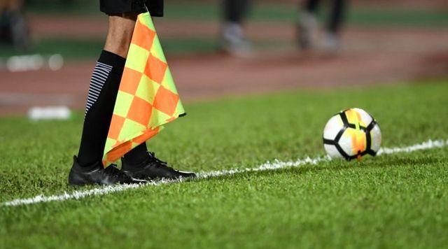 IFAB, oyun kurallarında tehlikeli kabul edilebilecek 5 değişiklik yapıyor
