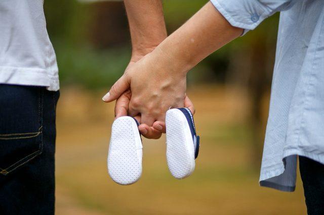 Taşıyıcı anne nedir? Taşıyıcı annelik nasıl yapılır? Taşıyıcı anneliğin tıbbi açıklaması nedir? Taşıyıcı annelik hakkında her şey!