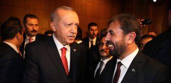 Mehmet Ali Kulat: Ünlü anketçi Mehmet Ali Kulat, erken seçim için 4 Ekim Pazar gününü işaret etti