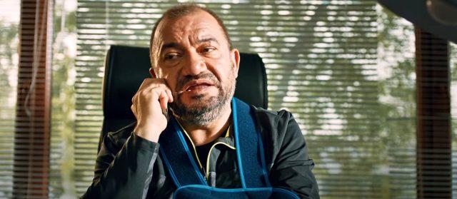 Yolsuzlar Çetesi filmi oyuncuları kim? Yolsuzlar Çetesi konusu nedir?