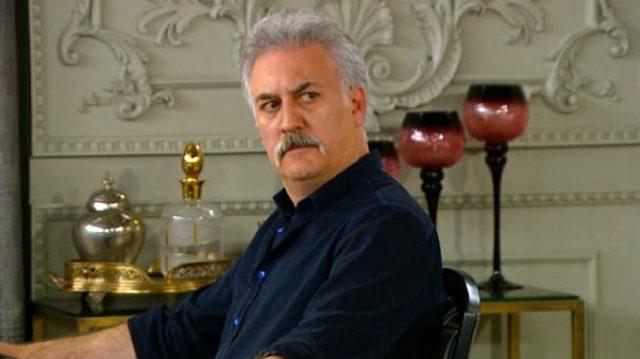 Oyuncu Tamer Karadağlı, Çocuklar Duymasın defterini kapattı: Benim için bitmiştir
