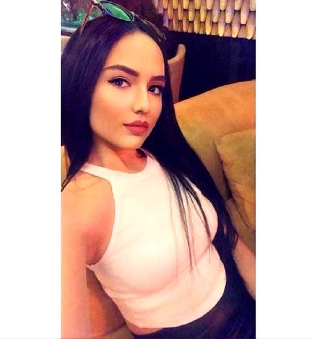Aleyna Çakır intihar mı etti yoksa cinayet kurbanı mı? İşte ilk Adli Tabip incelemesinin sonuçları