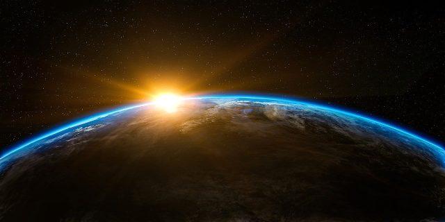 21 Haziran yaz gün dönümü nedir? En uzun gün nedir? 21 Haziran neden en uzun gündür? En uzun gün kaç saat sürüyor?
