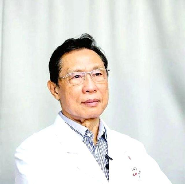 Çin'den aşı haberi geldi: Sonbaharda kullanıma hazır olabilecek