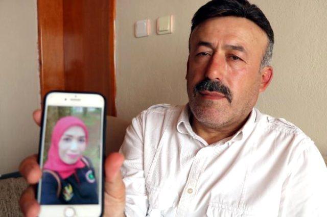 Zonguldaklı adam, internetten tanıştığı kadınla evlenebilmek için 20 bin liralık yardım bekliyor